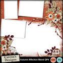 Autumn-affection-blend-qp4_small
