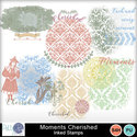 Pbs_moments_cherished_inked_stamps_small