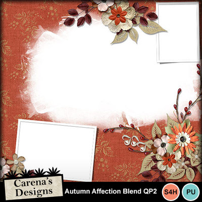 Autumn-affection-blend-qp2