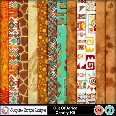 Out_of_africa_background_preview_1