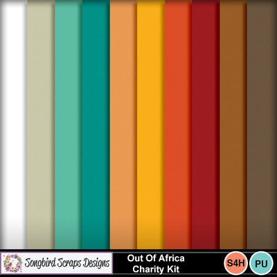 Out_of_africa_solid_background_preview