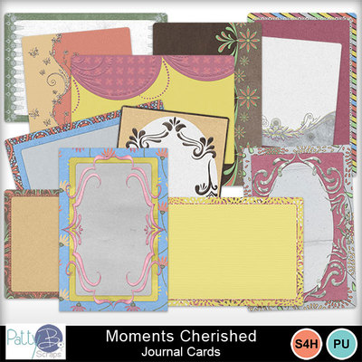 Pbs_moments_cherished_jcards