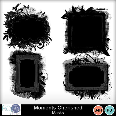 Pbs_moments_cherished_masks