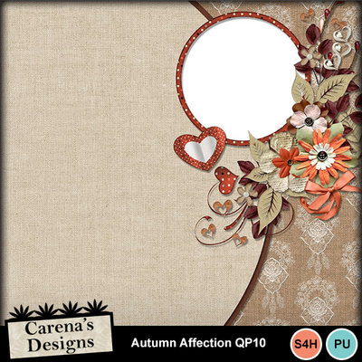 Autumn-affection-qp10