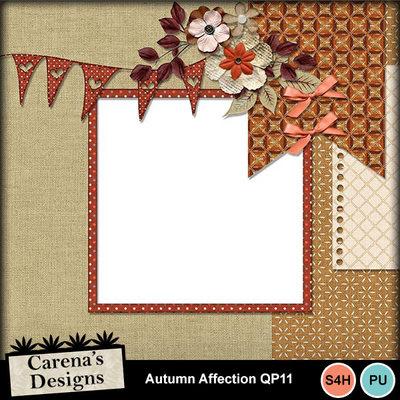 Autumn-affection-qp11