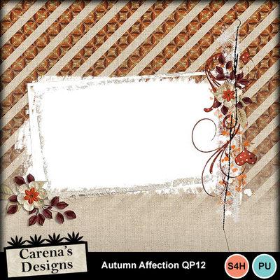 Autumn-affection-qp12