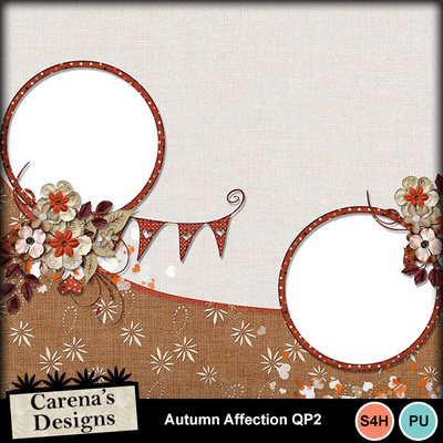 Autumn-affection-qp2