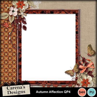 Autumn-affection-qp4