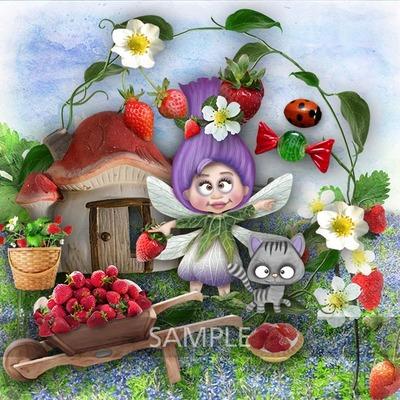 Strawberry_world3