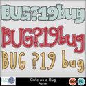 Pbs_cute_as_a_bug_alphas_small