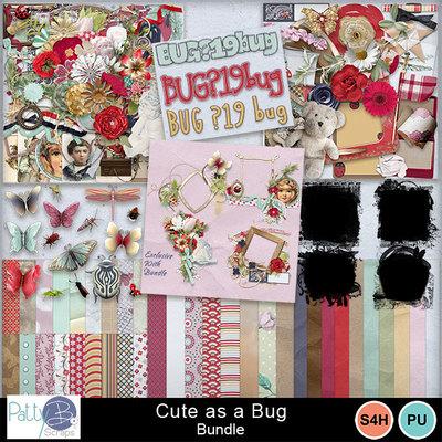 Pbs_cute_as_a_bug_bundle