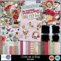 Pbs_cute_as_a_bug_bundle_small