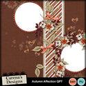 Autumn-affection-qp7_small