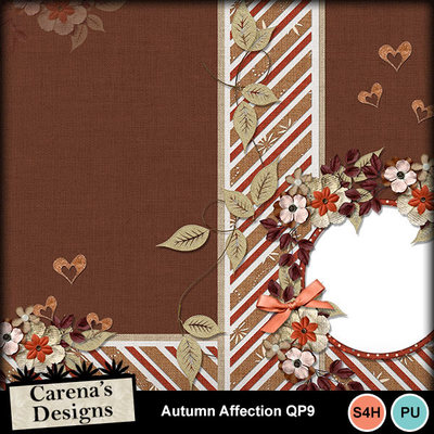 Autumn-affection-qp9