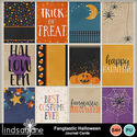 Fangtastichalloween_jc_small