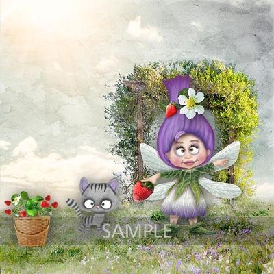 Strawberry_world5