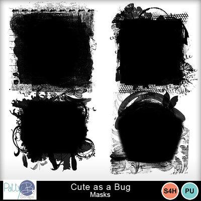 Pbs_cute_as_a_bug_masks