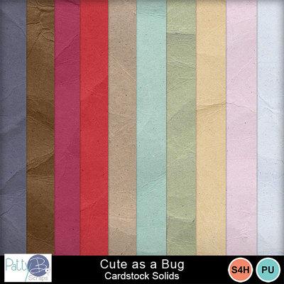 Pbs_cute_as_a_bug_solids