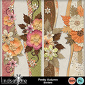 Prettyautumn_borders_small