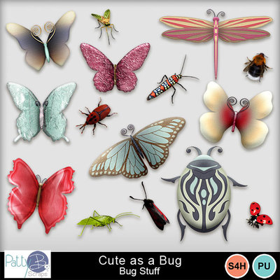 Pbs_cute_as_a_bug_bugs