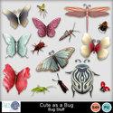 Pbs_cute_as_a_bug_bugs_small