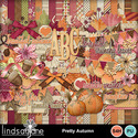 Prettyautumn_1_small