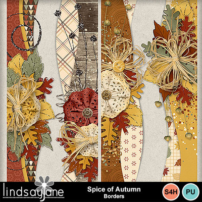Spiceofautumn_borders