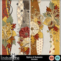 Spiceofautumn_borders_small