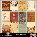 Spiceofautumn_jc_small