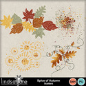 Spiceofautumn_scatterz_small