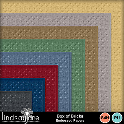 Boxofbricks_embpprs1