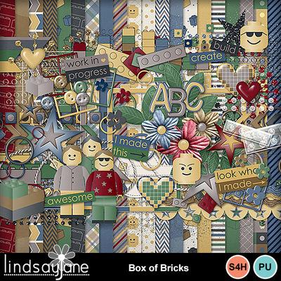 Boxofbricks_1