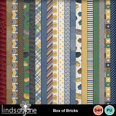 Boxofbricks_2