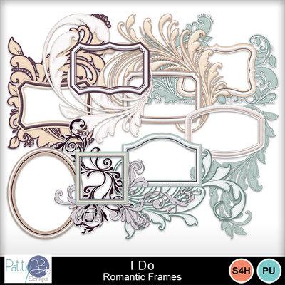 Pbs_i_do_romantic_frames