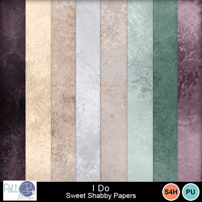 Pbs_i_do_sweet_shabby_papers