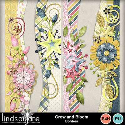 Growandbloom_borders1