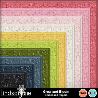 Growandbloom_embpprs1