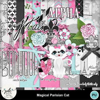 Pdc_mmnew600-magical_paris_cat