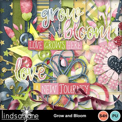 Growandbloom_5