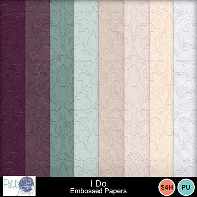 Pbs_i_do_embossed_papers
