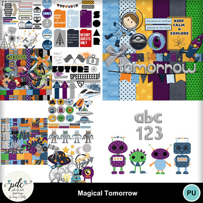 Pdc_mmnew600-magical_tomorrow
