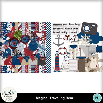 Pdc_mmnew600-magical_traveling_bear