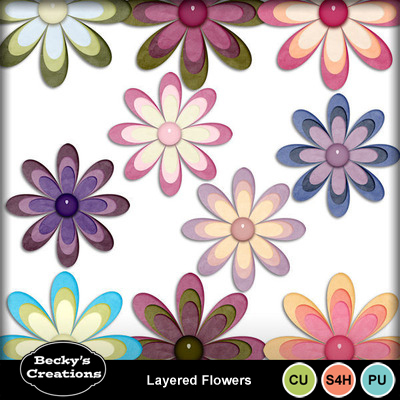 Layered_flowers