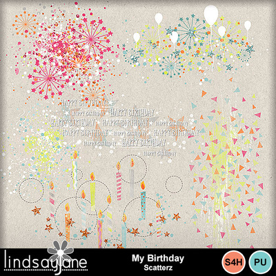 Mybirthday_scatterz1