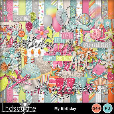 Mybirthday_1