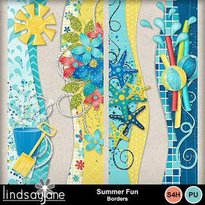 Summerfun_borders1