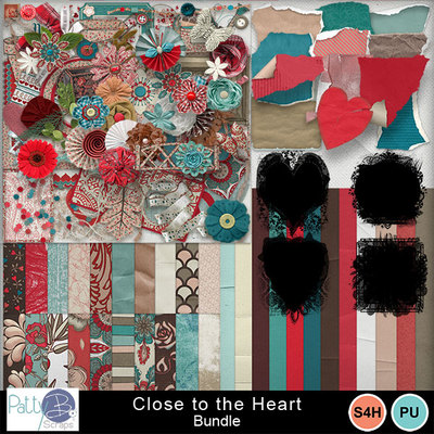 Pbs_close_to_the_heart_bundle