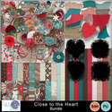 Pbs_close_to_the_heart_bundle_small