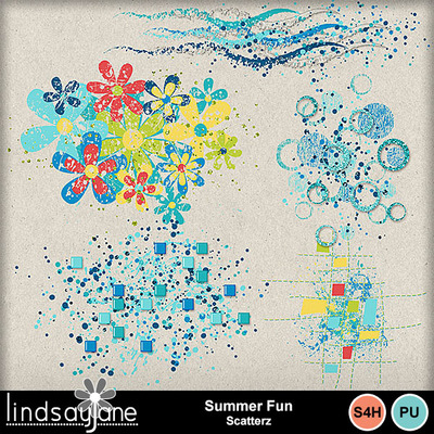 Summerfun_scatterz1