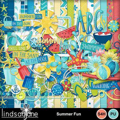 Summerfun_1